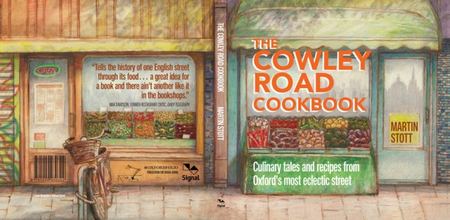 cowley-road-cookbook-martin-stott